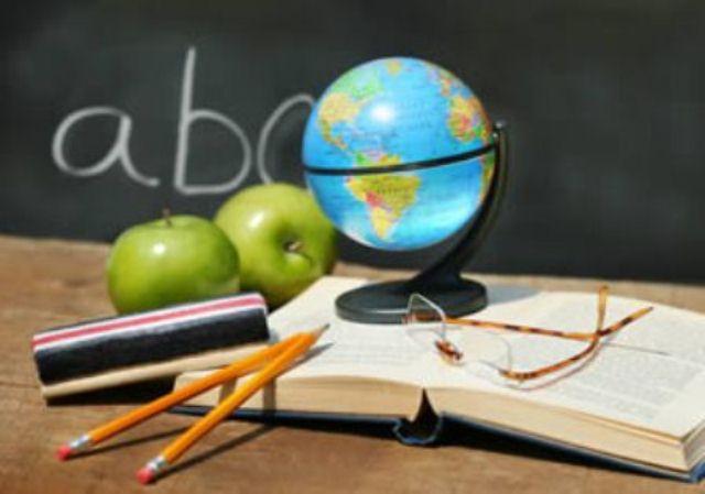 Los principios de la educacion, por Swami Purohit